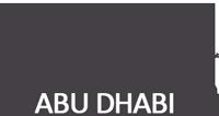 Abu-dhabi.nl